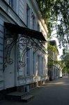 Фото-галерея города Новая Ладога
