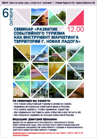 Афиша туризм (1)