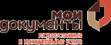 Государственные и муниципальные услуги в МФЦ Ленинградской области